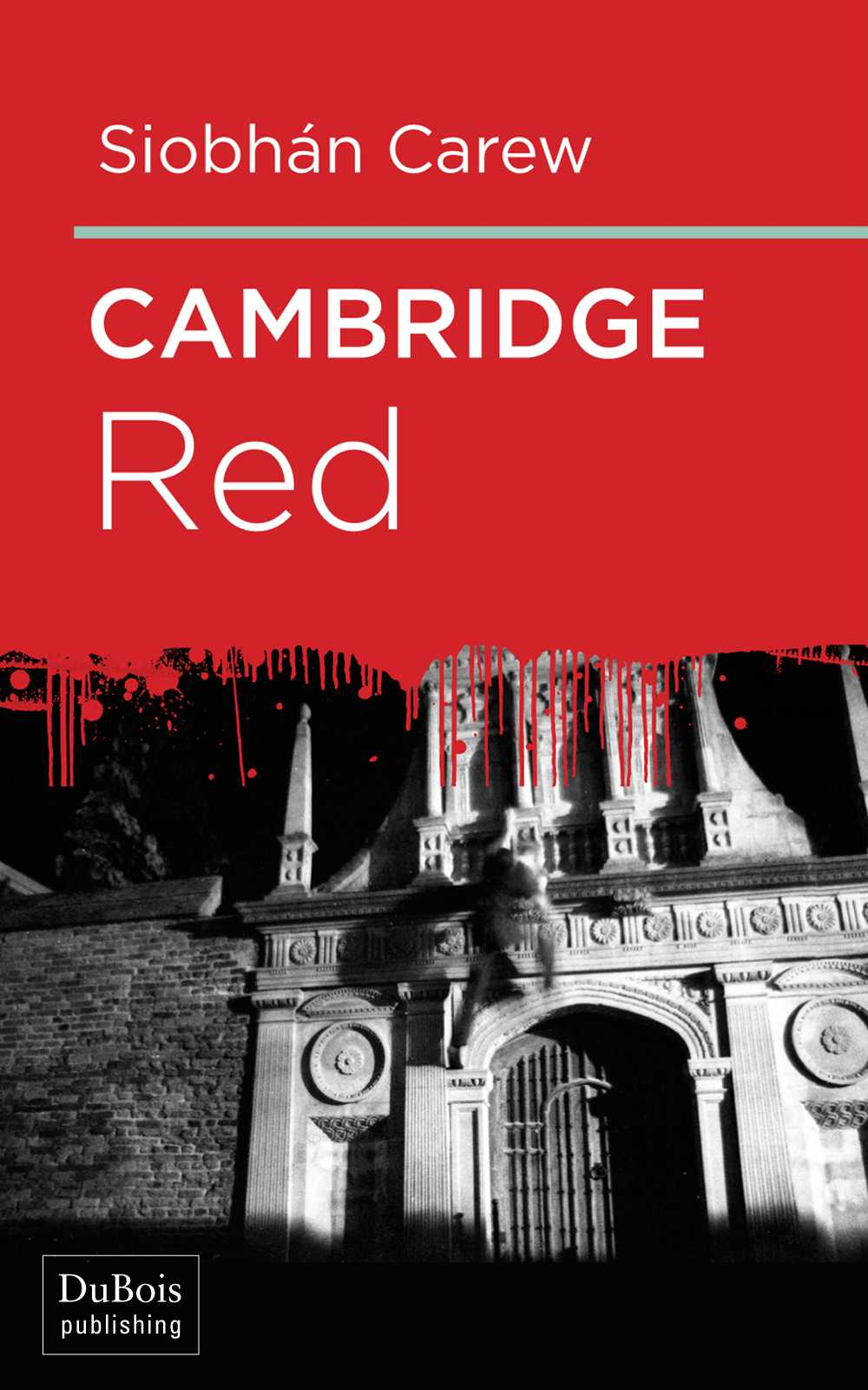 Cambridge Red