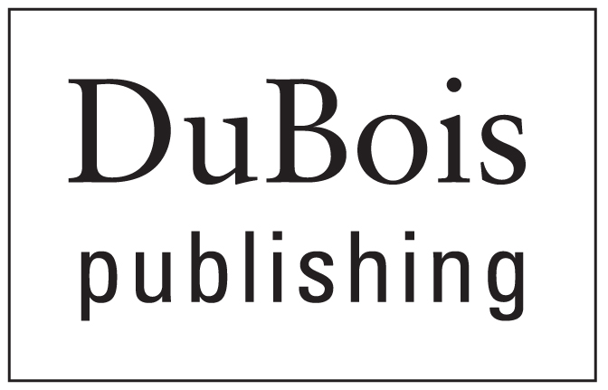 DuBois Publishing